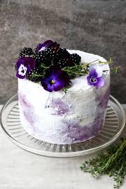 gluten free birthday cake plantbased birthday cake gluten free vegan nirvana cakery