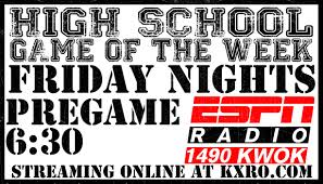 aberdeen high school online 107th aberdeen hoquiam tonight kxro news radio