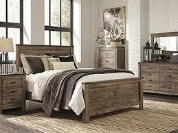 barn wood bedroom furniture and decor ideas inspirations barnwood