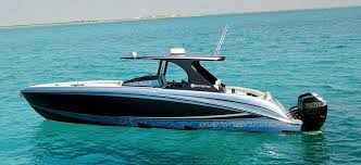 Boat A Home Mystic Adds Cancun Based Dealer