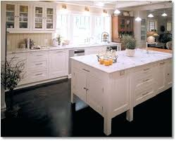 cheap replacement kitchen cabinet doors uk replacement cabinet