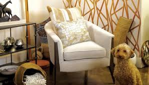 best home decor stores 11 best home décor shops in seattle seattle magazine