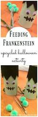 Halloween Crafts For Girls by The 362 Best Images About Halloween Crafts On Pinterest