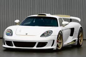 porsche 911 carrera gts white gemballa porsche carrera gt mirage gt gold edition car tuning