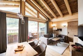 design hotel st anton welcome to galzig lodge and exclusive chalet st anton