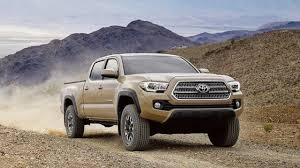 pop up cer toyota tacoma change a tire on your 2017 toyota tacoma with this by