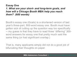 Sample Resume For Mba Application by Best Best Essay Writing Services For Mba