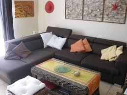couch auf raten exklusives ferienhaus u0027sonne u0027 fewo direkt