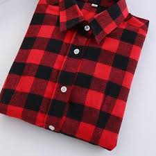 Flannel Shirts Flannel Shirts For All Seasons All Sizes For The In