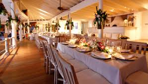Wedding Table Set Up St Lucia Caribbean Weddings Viceroy Sugar Beach