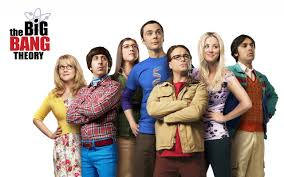 penny tbbt the big bang theory bernadette howard amy sheldon leonard