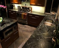 soapstone kitchen countertops soapstone maintenance is fast easy soapstone is cost effective
