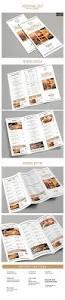 9 best menu design images on pinterest flyer template print