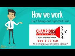 videographer houston sports videographer sports filming in houston houston sports