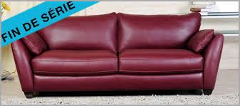 canape cuir buffle solde 969270 canape en cuir solde maison design