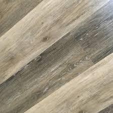 Laminate Flooring That Is Waterproof Trinidad 5 5mm Waterproof Wpc Flooring With Coremax By Dynasty