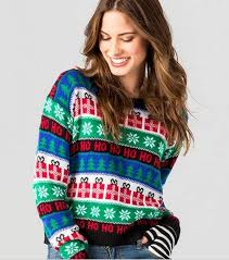 top 10 best sweaters to buy for