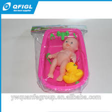 china high quality polyester resin baby doll ornaments toys buy