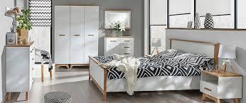 high quality bedroom furniture sets bedroom furniture sets quality bedroom furniture msofas