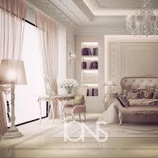 Home Interior Design Pictures Dubai 55 Best Ions Design Dubai Images On Pinterest Luxury Interior