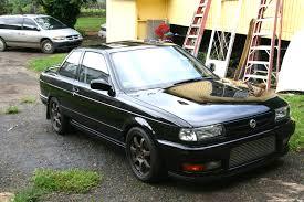 nissan tsuru coupe pr20de 1991 nissan sentra specs photos modification info at