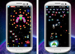 doodle galaxy invaders galaxy invaders space galaxa apk version 1 6