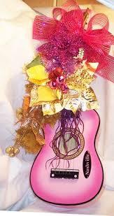 nashville christmas ornament 12 99 gottagottahaveit com