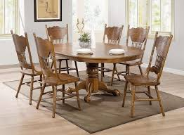 10 Seater Dining Table And Chairs 4ft Oak Dining Table Dining Table And Chairs Clearance Extending