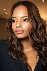 tips when youre bored of straight lifeless hair volumizing hair tips for adding volume to thin fine hair glamour