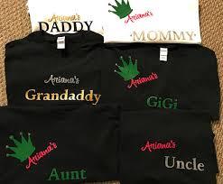 baby shower shirts baby shower shirts