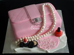 cake purse photo gallery erivana cakes