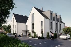 Wohnungen Zum Verkauf 4 Zimmer Wohnungen Zum Verkauf Landkreis Aschaffenburg Mapio Net