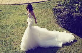 free wedding dresses free spirit wedding dresses for contemporary brides
