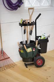 new for 2017 gardening tools u0026 more gardeners com