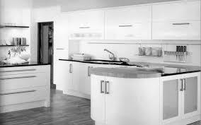 50 modern kitchen creative ideas excellent small luxury modernchen design ideas awesome designs