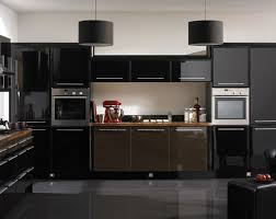 colors for a kitchen with dark cabinets kitchen colors with dark cabinets zach hooper photo