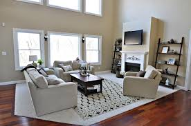 rug 5 x 8 rug designs