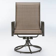 sonoma goods for life coronado patio collection images about massage chair on massage zero gravity