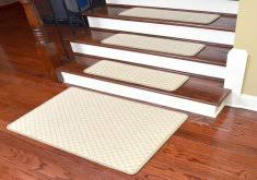 awesome step treads for stairs wood stair parts home design