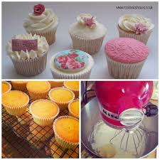decor cupcake decorating class home style tips cool with cupcake