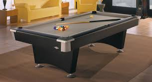 specialized sports brunswick pool tables