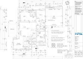 lochlea lifestyle resort villa floor plans