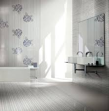 Gamma Curtain Wall 15 Best Casa Mood Images On Pinterest Mosaic Glass And Bathroom