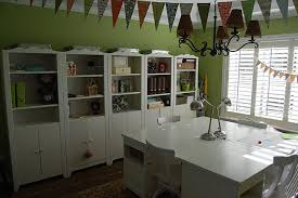 Home Craft Room Ideas - nice craft room furniture ideas and 2077 best craft rooms images