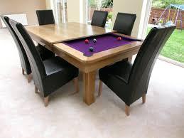 dining table set for sale brisbane extension tables sydney