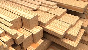 wood products global timber and wood products market update