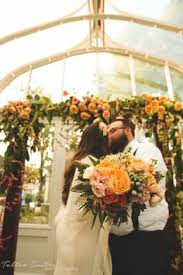 wedding arches houston wedding arch flowers bohemian mibellarosa designs houston