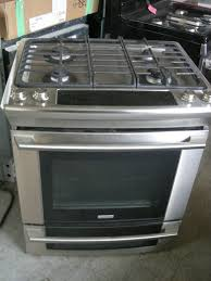 Apartment Size Appliances The Appliance Warehouse New And Used Appliances In Toronto And