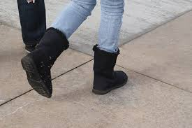 ugg boots sale black friday buy uggs black friday deals outlet new uggs cyber monday sale 2014