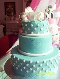 tiffany blue cake wedding pinterest tiffany blue cakes